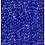 Thumbnail: CR19-011 original print pattern