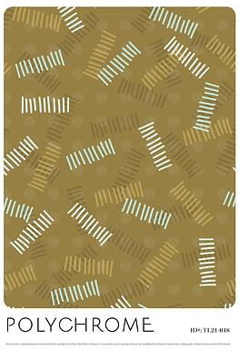 TL21-018 original print pattern