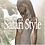 Thumbnail: Safari Style S/S 2020 trend direction