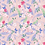 Thumbnail: PM19-003 original print pattern