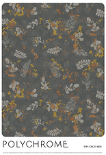 DK21-001 original print pattern