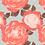 Thumbnail: YH18-015 original print pattern