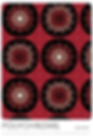 HC18-031 original print pattern