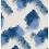 Thumbnail: YH18-018 original print pattern