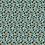 Thumbnail: LW21-010 original print pattern