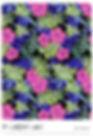 TP16-013 original print pattern