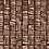 Thumbnail: KD21-012 original print pattern