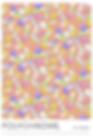TP20-001r original print pattern