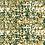 Thumbnail: KF19-006 original print pattern