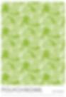 TP18-004 original print pattern