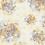 Thumbnail: TP20-015r original print pattern