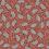 Thumbnail: NI20-002 original print pattern