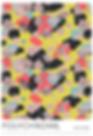 EN19-003 original print pattern