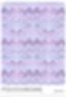 HC18-004 original print pattern