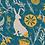 Thumbnail: DK17-001 original print pattern