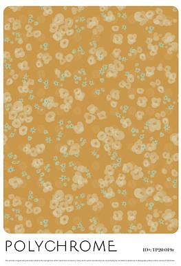 TP20-019r original print pattern