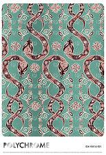 KM16-001 original print pattern