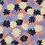 Thumbnail: TL21-010r original print pattern