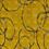 Thumbnail: AK17-001 original print pattern