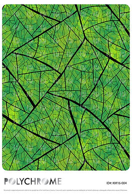 KM16-004 original print pattern