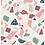 Thumbnail: TP19-010 original print pattern
