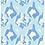 Thumbnail: YH18-097 original print pattern