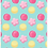 Thumbnail: YH17-022 original print pattern