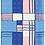 Thumbnail: YH18-063 original print pattern