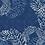 Thumbnail: TP21-032 original print pattern