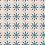 Thumbnail: YC18-001 original print pattern