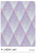 YH18-002 original print pattern