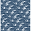 Thumbnail: YH17-020 original print pattern