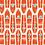 Thumbnail: DK18-008 original print pattern