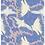 Thumbnail: YH18-071 original print pattern
