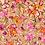 Thumbnail: DS21-012 original print pattern