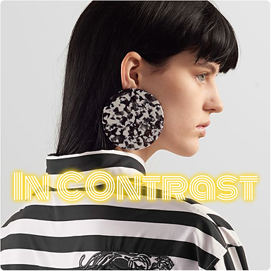 In Contrast S/S 2020 trend direction