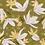 Thumbnail: TL21-054 original print pattern