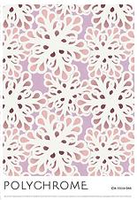 YH18-044 original print pattern