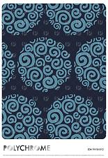 YH18-012 original print pattern