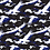 Thumbnail: YH17-026 original print pattern