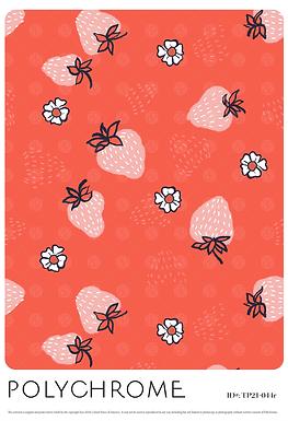 TP21-044r original print pattern
