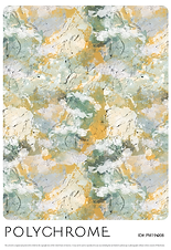 PM19-008 original print pattern
