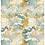 Thumbnail: PM19-008 original print pattern