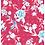 Thumbnail: KB21-004 original print pattern