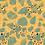 Thumbnail: PM19-005 original print pattern