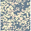 Thumbnail: TH21-032 original print pattern