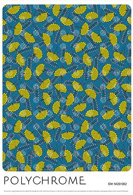 NI20-002 original print pattern