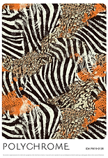 PM19-013r original print pattern