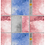 Thumbnail: YH17-064 original print pattern