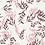 Thumbnail: CR19-006 original print pattern